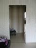 Дверной проем. Установка дверей во Владимире.
