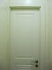Установка двери завершена. Установка дверей во Владимире.