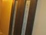 Дверь-купе 17-09-2013