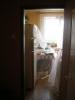 Готовый портал, вид из коридора. Установка дверей во Владимире.