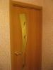 Вид установленной двери. Установка дверей Владимир