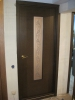 Готовые двери. Установка двери Владимир