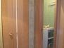 Дверь-купе 29.06.2012