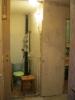 Подготовленный к установке двери проем. Установка дверей во Владимире.