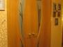 Ламинированные двери 17-01-2013