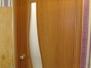 Ламинированная дверь 05-06-2012