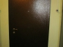 Металлическая дверь 21-02-2013