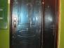 Металлическая дверь 05-06-2012