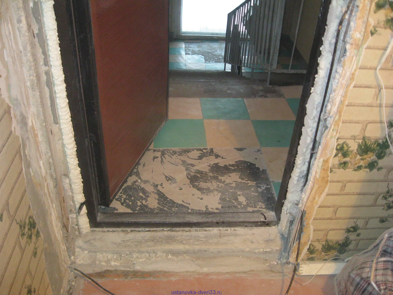 входные железные двери в дачный домик южное бутово