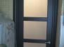 Двери CasaPorte 27-05-2013