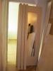 Дверь Эстет с погонажем. Установка дверей во Владимире.
