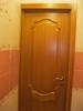 """Завершенная установка дверей """"Твой дом"""". Установка дверей во Владимире."""