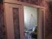 Установленная дверь-купе ProfilDoors. Установка дверей во Владимире.