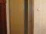 Двери Луки Тури 30-11-2013