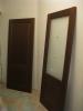 Распакованные двери Porta prima. Установка дверей во Владимире и области.