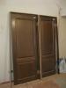 Готовые к установке дверные блоки Porta prima. Установка дверей во Владимире и области.