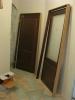 Готовые к установке дверные блоки Porta prima.Установка дверей во Владимире и области.