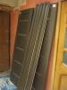 Двери ProfilDoors с погонажем. Установка дверей во Владимире.
