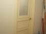 Двери Profildoors 14-02-2014
