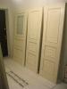Распакованные двери ProfilDoors. Установка дверей во Владимире.