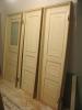 Готовые к установке дверные блоки ProfilDoors. Установка дверей во Владимире.