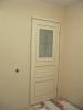 Установленный в проем дверной блок ProfilDoors. Установка дверей во Владимире.