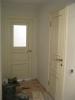 Установка двери ProfilDoors завершена. Установка дверей во Владимире.