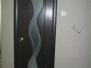 Двери ПВХ 11-04-2013