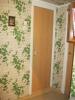 Старая дверь. Установка дверей Владимир