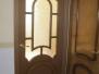 Шпонированная дверь 15-02-2013