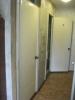 Старые двери. Установка дверей во Владимире.