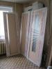 Двери ВФД в упаковке. Установка дверей во Владимире.