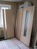 Распакованные двери ВФД. Установка дверей во Владимире.