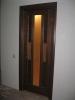 Установка дверей Волховец завершена. Установка дверей во Владимире и области.